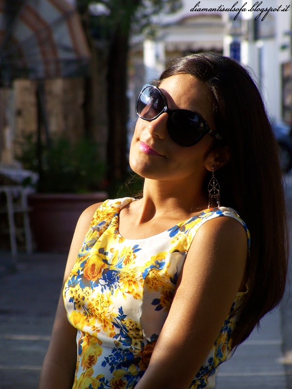 ravello-outfit-fashion blogger-napoli