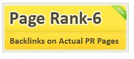 Backlink PR 6