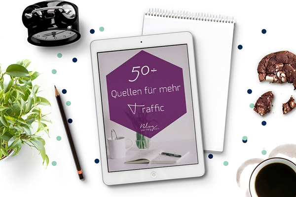 http://www.blogyourthing.com/gratis-e-book-50-quellen-fuer-mehr-traffic/