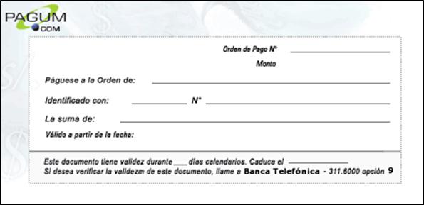Cuenta pagum obt n gratis una tarjeta virtual mastercard for Solicitud de chequera banco venezuela