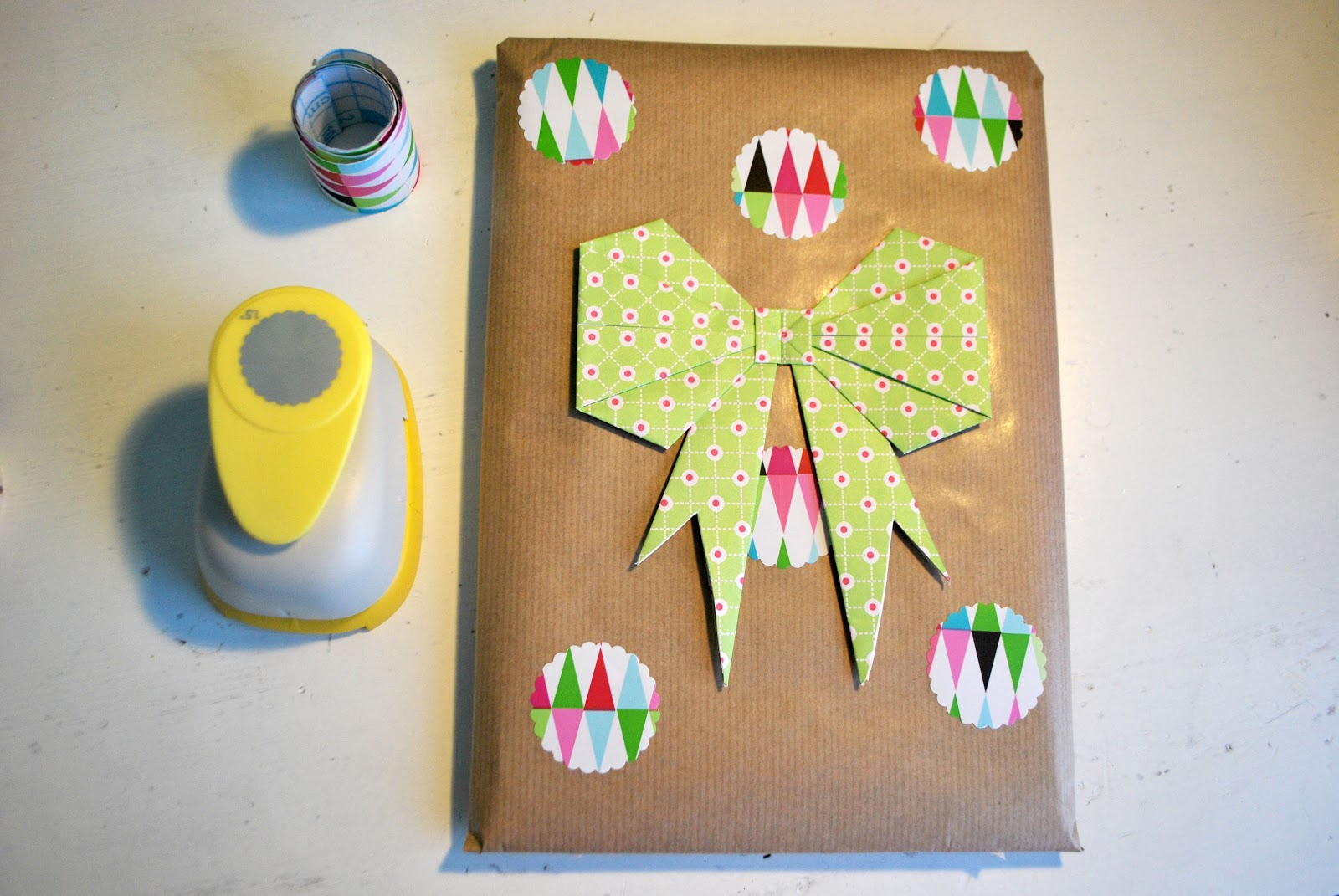 You searched for hema page 11 of 17 last days of for Cadeauzakjes papier hema