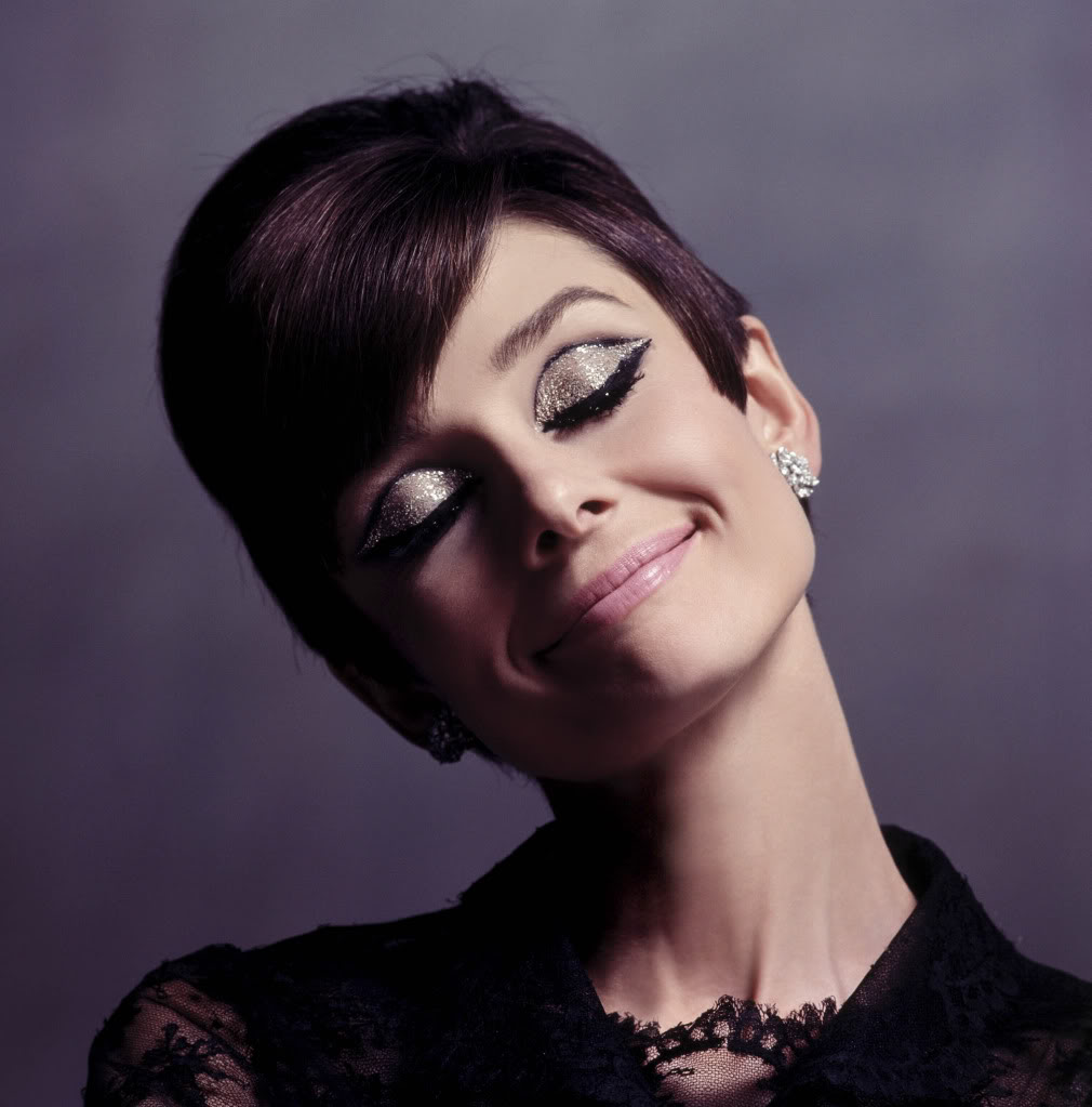 audrey hepburn 7 Enjoy the best audrey hepburn quotes at brainyquote quotations by audrey hepburn, belgian actress, born may 4, 1929 share with your friends.