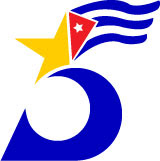 POR LA LIBERTAD DE LOS 5 CUBANOS
