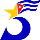 POR LA LIBERTAD DE LOS 5 CUBANOS
