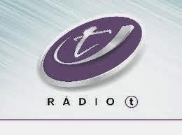 ouvir a Rádio T FM 88,1 Paranacity PR