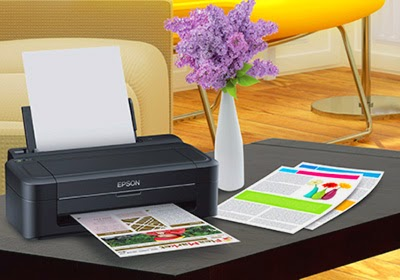 epson me-10 series driver free download