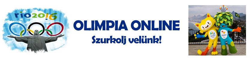 Olimpia Online Streamek