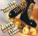 Roller... Roller Disco!!!