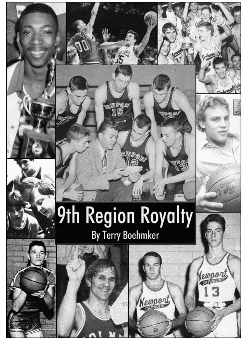 9th region royalty
