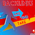 Give And Take Backlinks For Free