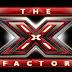 Você tem o X Factor?