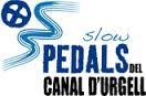 Pedals del Canal d'Urgell