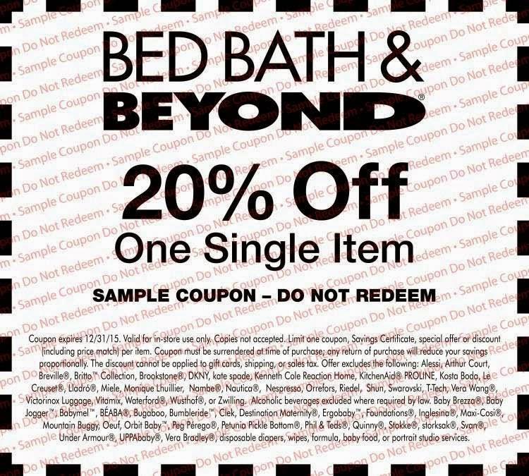 Bondi band coupon codes 2018