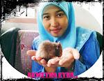 ♥ my sis ♥