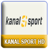 Kanal Sport HD Live Streaming