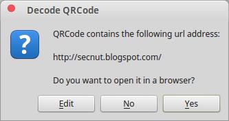 qr code scanner linux qr code reader linux free qr code reader linux desktop qr code reader linux qr code scanner für linux