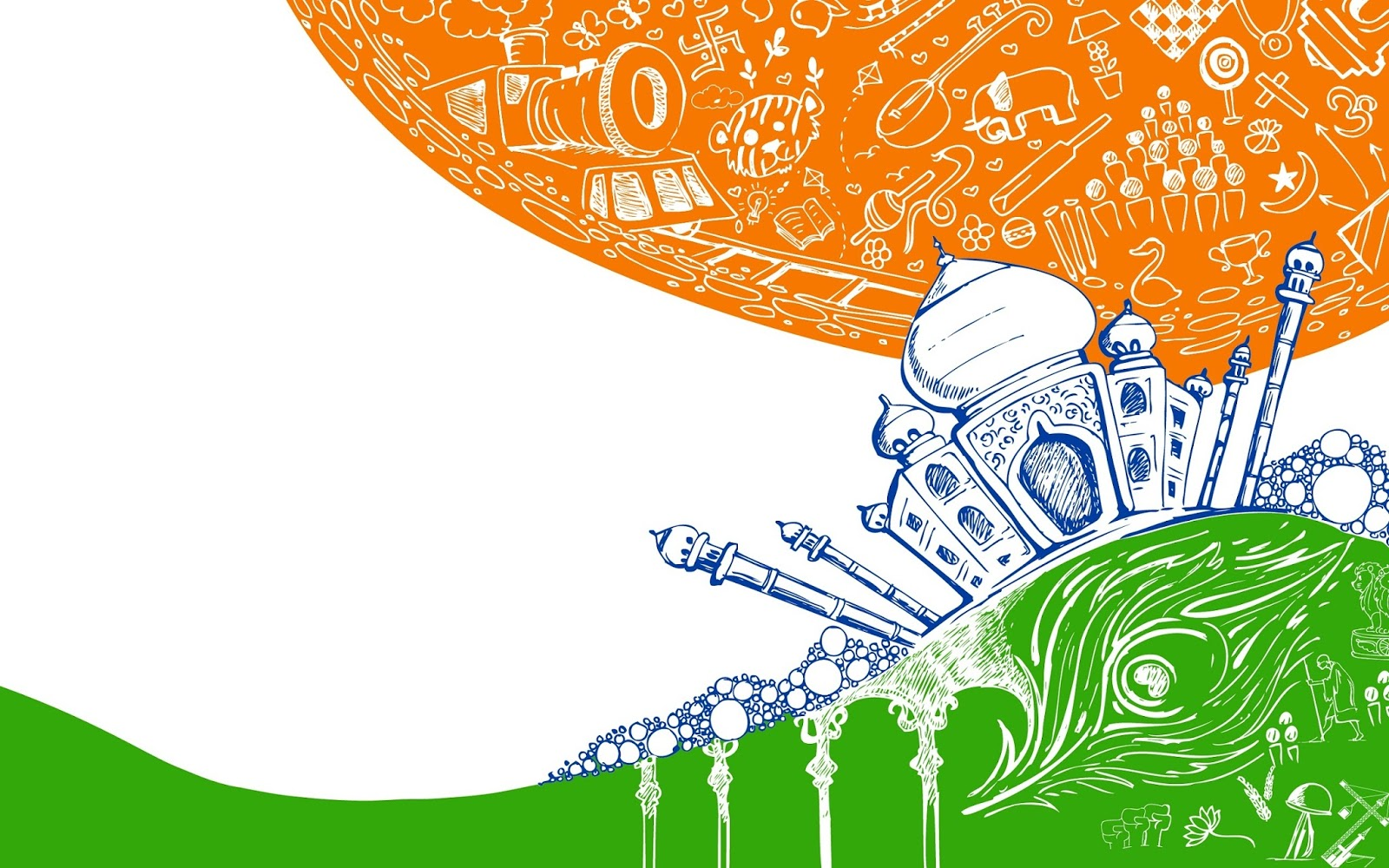 Happy Republic Day 2018 Quotes Images And HD Wallpapers 4