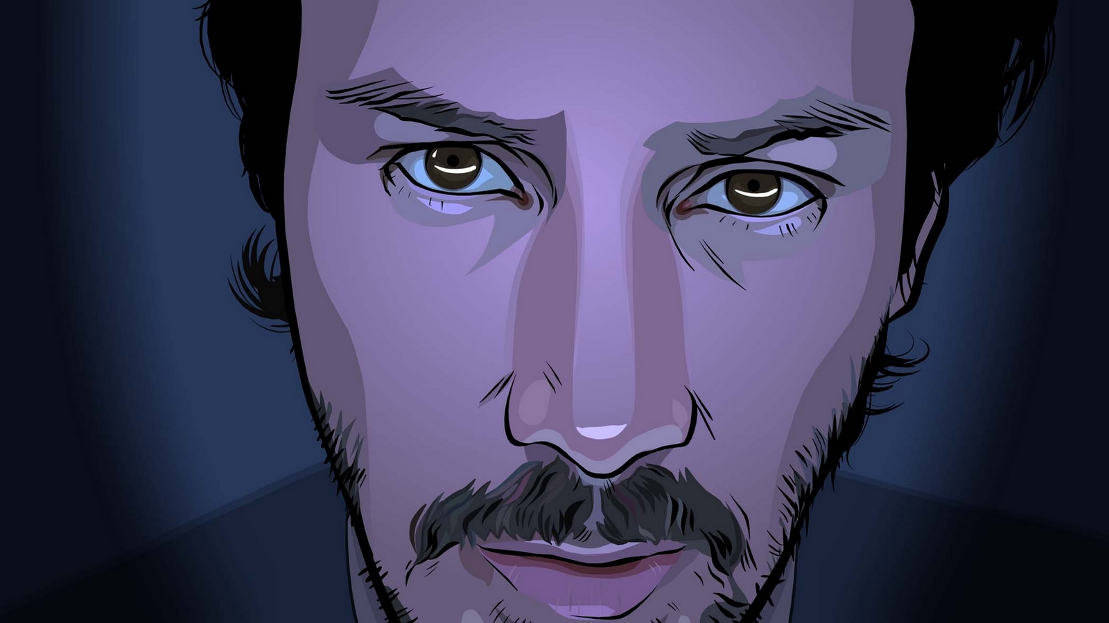 http://4.bp.blogspot.com/-V1XTlfmkA38/UD6Ioj71vLI/AAAAAAAAO5M/xHEgfGMmdXY/s1600/Keanu_Reeves_A_scanner_darkly_movie_Wallpaper.jpg
