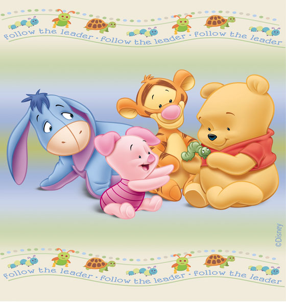 Wonderful Baby Winnie the Pooh Bear 560 x 600 · 74 kB · jpeg