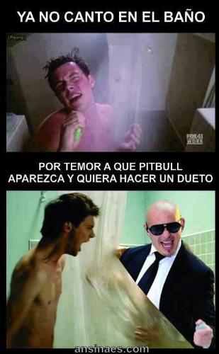 Imagenes De Baño Chistosas:imagenes chistosas fb: Ya No Canto En El Baño
