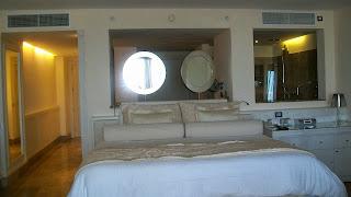 Cancun All-Inclusive Hotel
