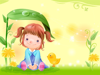 cartoon Type Love Wallpaper : lightthem: ???? cute cartoon Wallpaper 02 ???????? 02