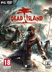 Download Dead Island PC torrent