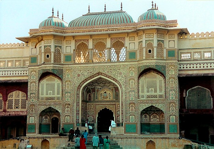 Top 10 Places To Visit In India Most Beautiful Places In The World Download Free Wallpapers