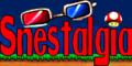 Blog Snestalgia