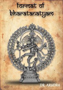 FORMAT OF BHARATANATYAM