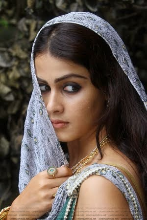 Genelia D'Souza Top 50 wallpapers