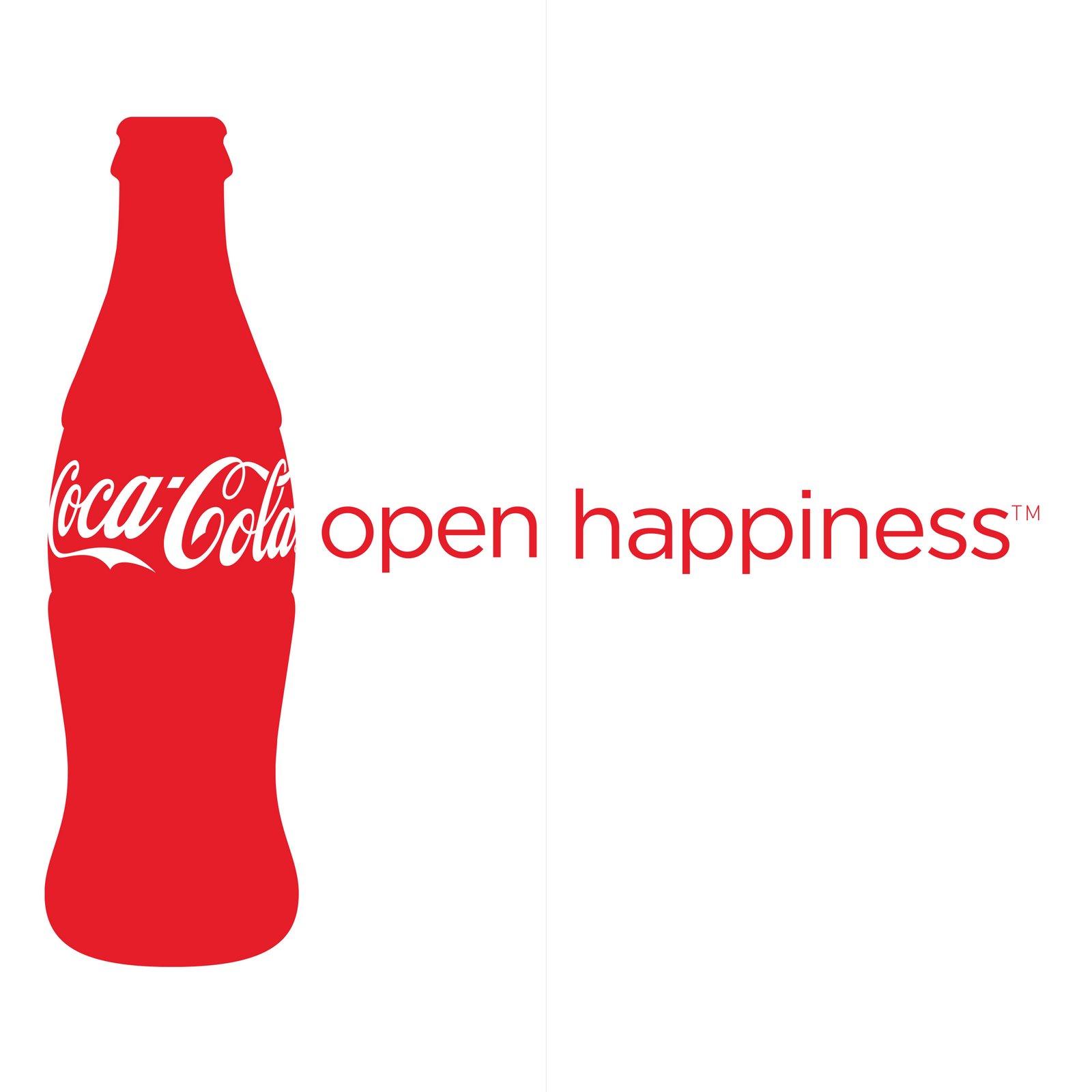 Adsaga Coca Cola 39 S New Commercial Oct 39 12