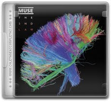 Baixar Muse – The 2nd Law (2012) Gratis