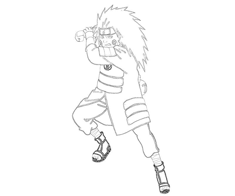 printable-naruto-chiyo-eating_coloring-pages-4