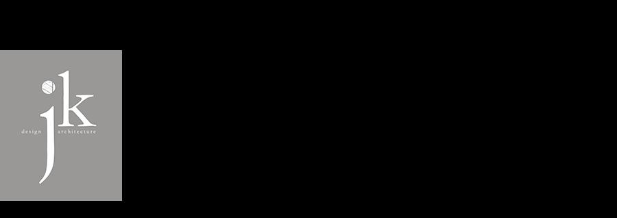 jesikza