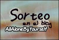 http://allalonebyyourself.blogspot.com.es/2014/08/sorteo.html