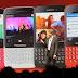 Spesifikasi dan Harga Blackberry Q5
