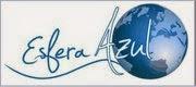 www.esfera-azul.net