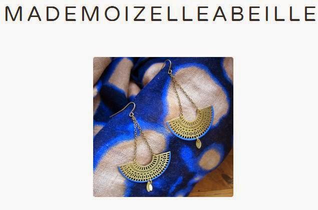mademoizelleabeille-bijoux-boucles-oreilles-bleu