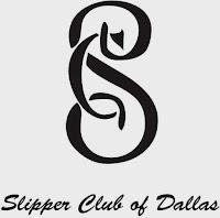 The Slipper Club of Dallas