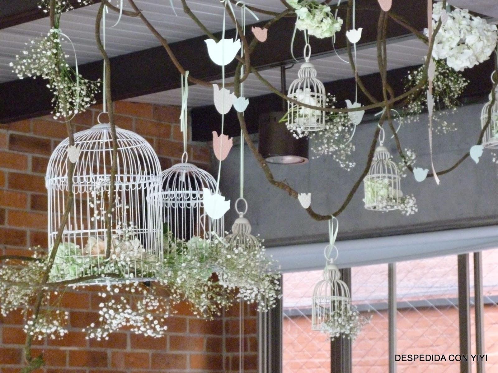 Dise os marta correa decoraci n de fiestas en vintage for Decoracion de eventos vintage