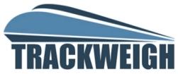 TrackWeigh (UK)