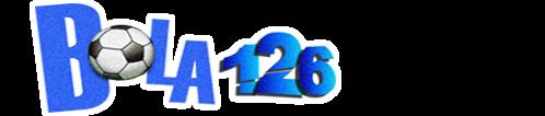Berita 126