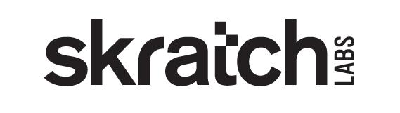Skratch Labs Ambassador