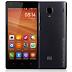 Xiaomi Redmi 1S Spesifikasi dan Harga