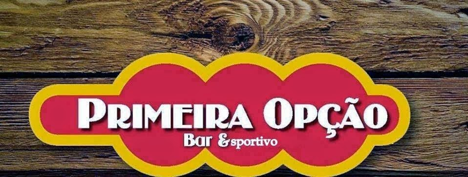 http://eigatimaula.blogspot.com/2015/01/novo-apoiador-bar-primeira-opcao.html
