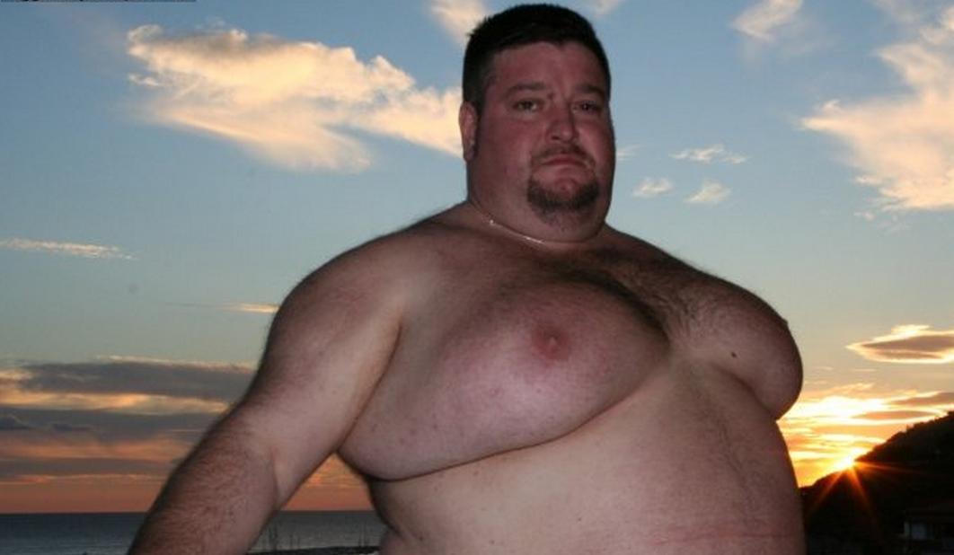 Big Fat Chubs