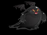 Dragão Petróleo