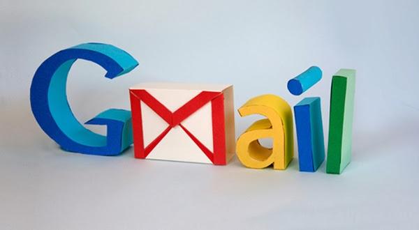 Hadapi Spammer, Google Cek Semua Email Pengguna