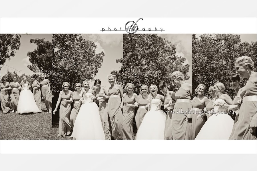 DK Photography Slideshow-0008 Tania & Josh's Wedding in Kirstenbosch Botanical Garden  Cape Town Wedding photographer